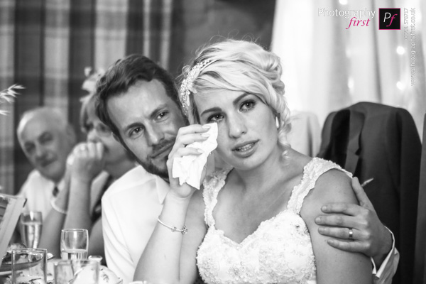 Wedding Photographer South Wales (5)