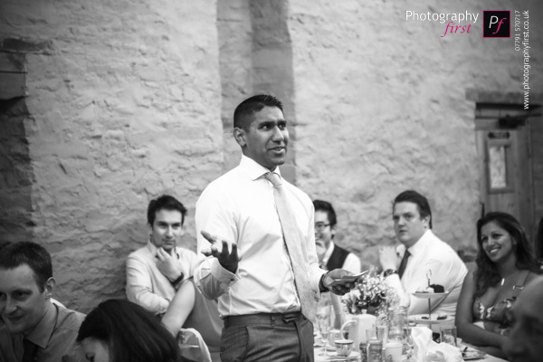 Wedding Photographer South Wales (4)
