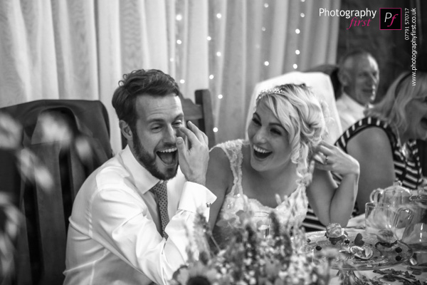 Wedding Photographer South Wales (3)