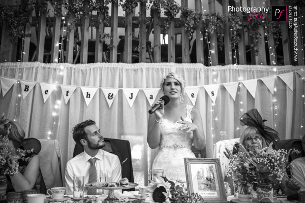 Wedding Photographer South Wales (2)