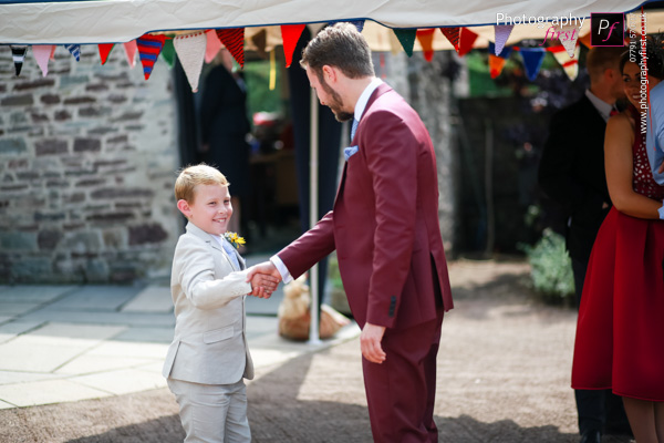 Wedding Photographer South Wales (43)