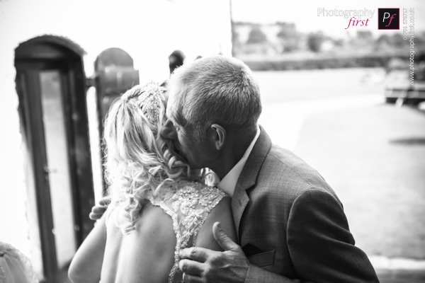Wedding Photographer South Wales (39)