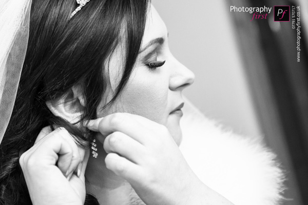 Wedding Photographers in South Wales (29)