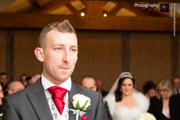 Wedding Photographers in South Wales (23)