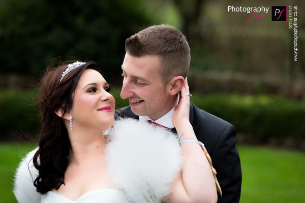 Wedding Photographers in South Wales (16)