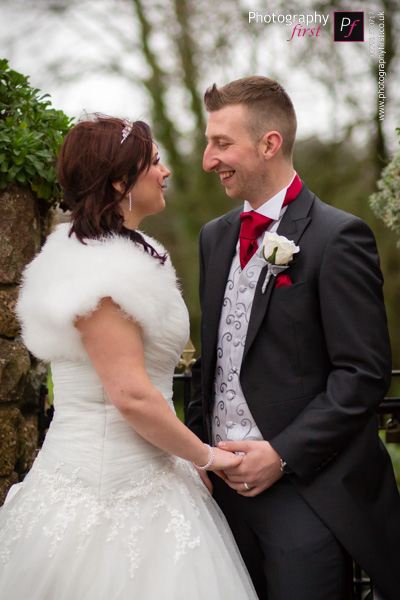 Wedding Photographers in South Wales (15)