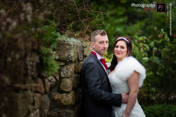 Wedding Photographers in South Wales (13)