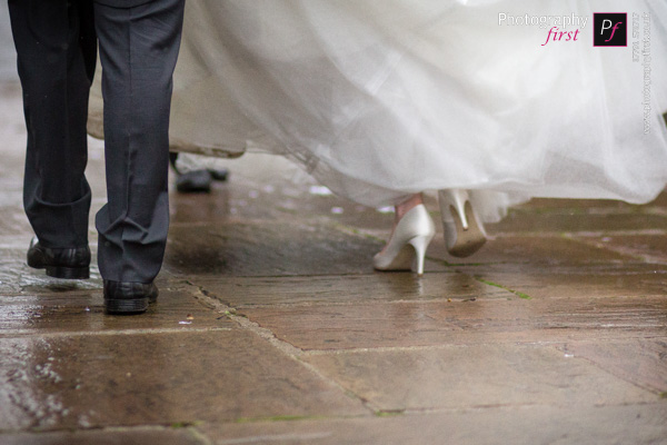 Wedding Photographers in South Wales (11)