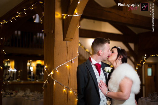 Wedding Photographers in South Wales (10)