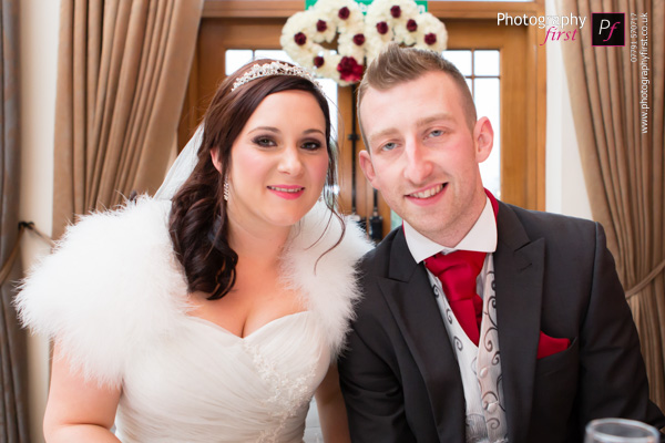 Wedding Photographers in South Wales (1)