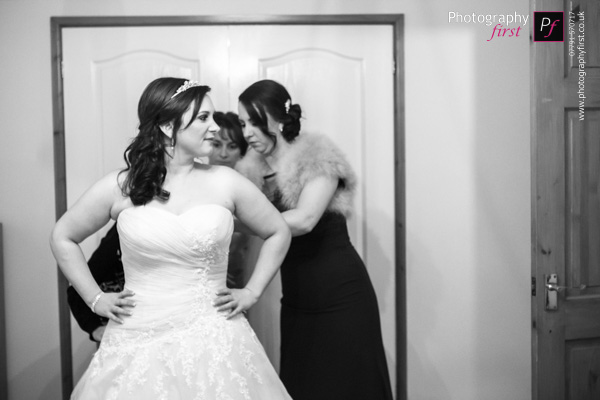Wedding Photographers in South Wales (30)