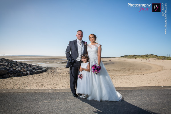 South Wales Wedding Photographer (34)