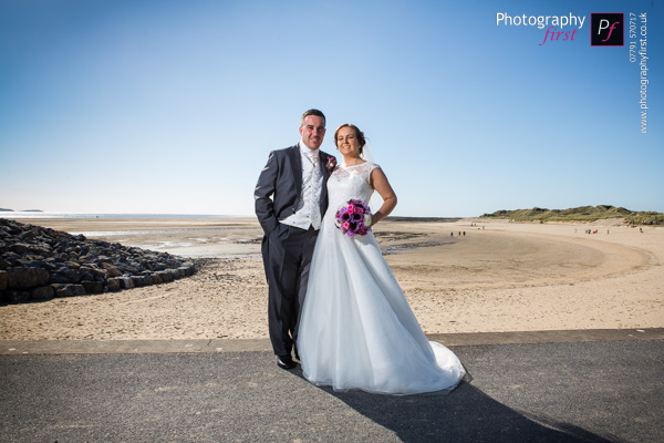 South Wales Wedding Photographer (33)