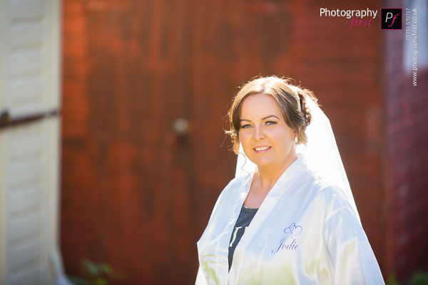 South Wales Wedding Photographer (45)