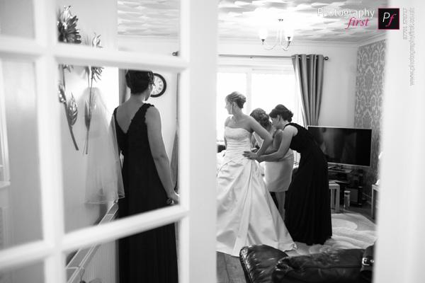 Swansea Wedding Photographer (79)