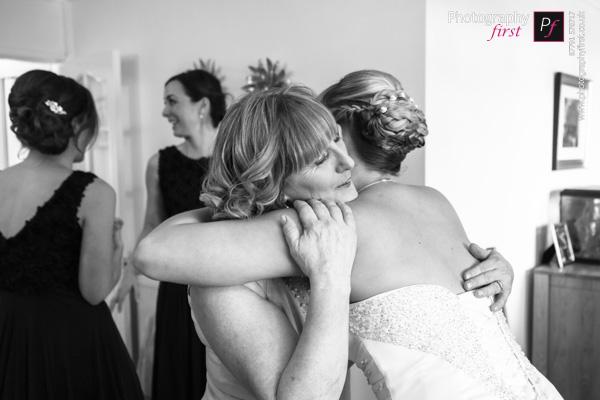 Swansea Wedding Photographer (80)
