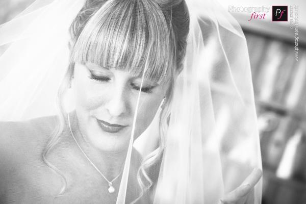 Swansea Wedding Photographer (81)
