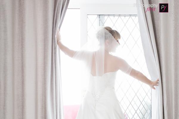 Swansea Wedding Photographer (1)