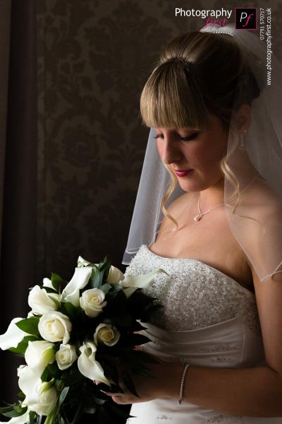 Swansea Wedding Photographer (2)