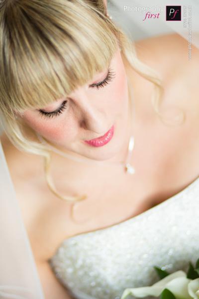 Swansea Wedding Photographer (3)