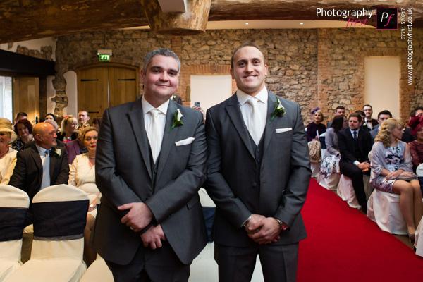 Swansea Wedding Photographer (5)