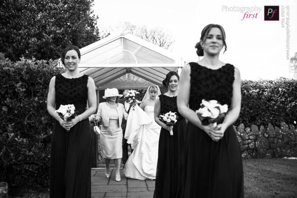 Swansea Wedding Photographer (6)