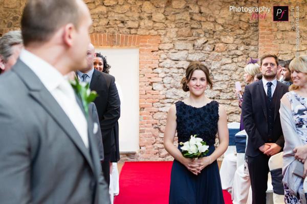 Swansea Wedding Photographer (9)