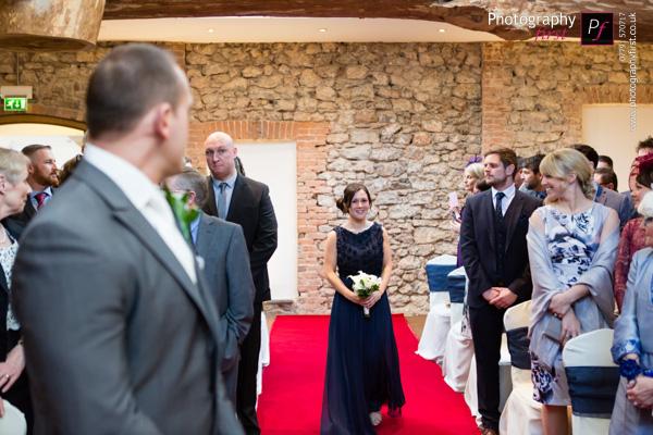 Swansea Wedding Photographer (10)