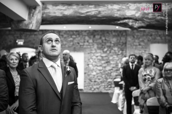 Swansea Wedding Photographer (11)