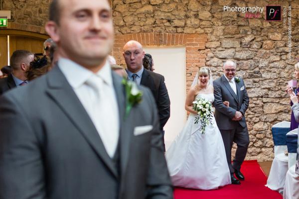 Swansea Wedding Photographer (12)