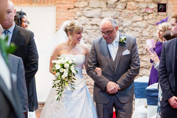Swansea Wedding Photographer (13)