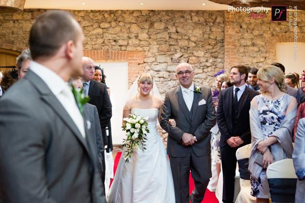 Swansea Wedding Photographer (14)
