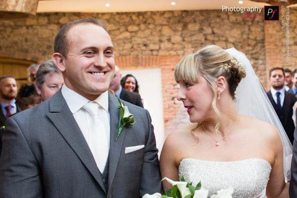 Swansea Wedding Photographer (15)