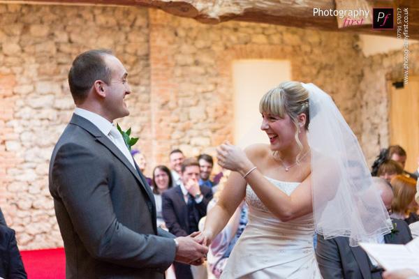 Swansea Wedding Photographer (16)