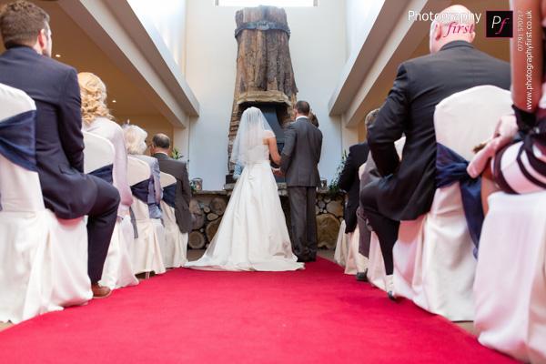 Swansea Wedding Photographer (17)
