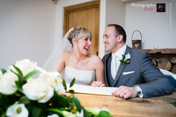 Swansea Wedding Photographer (18)