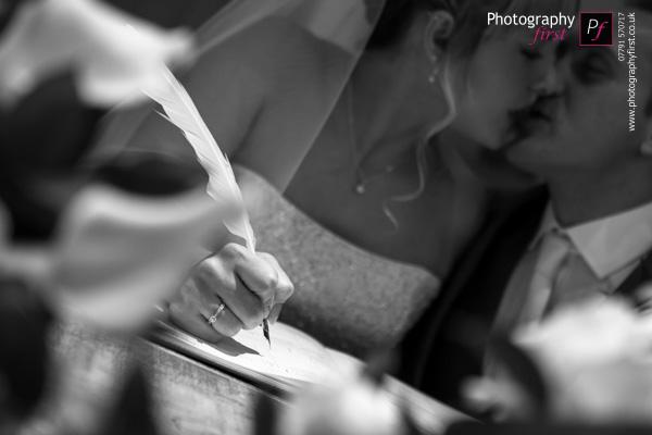 Swansea Wedding Photographer (19)
