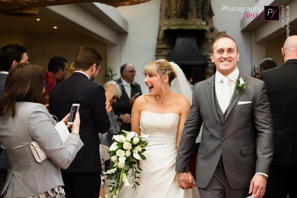 Swansea Wedding Photographer (20)