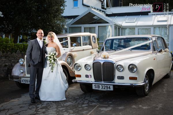 Swansea Wedding Photographer (21)