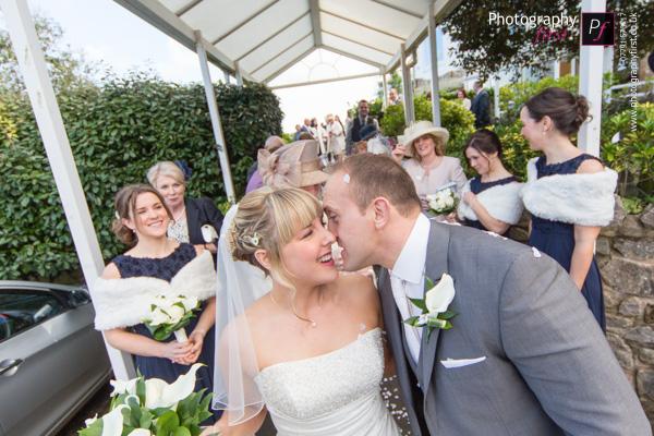 Swansea Wedding Photographer (23)