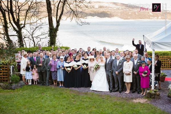 Swansea Wedding Photographer (24)