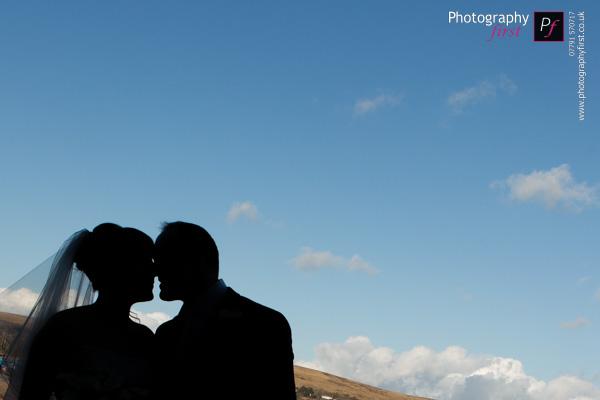 Swansea Wedding Photographer (26)