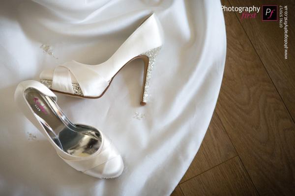 Swansea Wedding Photographer (72)