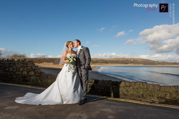 Swansea Wedding Photographer (27)
