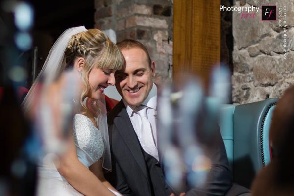 Swansea Wedding Photographer (29)