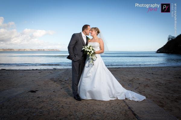 Swansea Wedding Photographer (30)