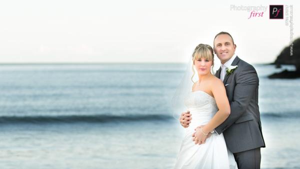 Swansea Wedding Photographer (32)