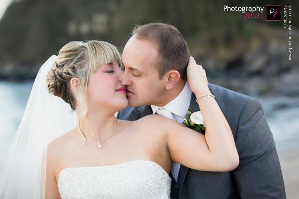 Swansea Wedding Photographer (33)