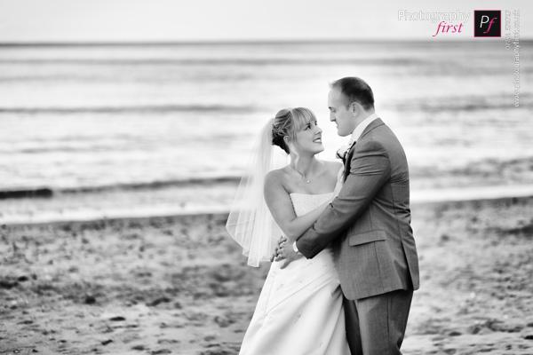 Swansea Wedding Photographer (35)