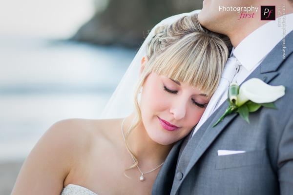 Swansea Wedding Photographer (36)